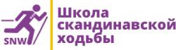 Logo Smart Nordic Walking